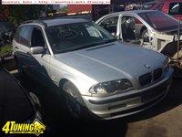 Piese din dezmembrari BMW E46 Combi 2000 benzina