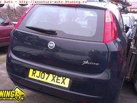 Piese Din Dezmembrari Fiat Grande Punto 2007 1 3 Benzina