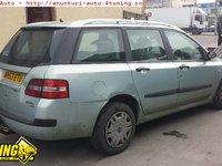 Piese din dezmembrari Fiat Stilo combi 2004 1 9 jtd