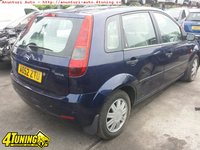 Piese din dezmembrari Ford Fiesta 2003 1 4 benzina