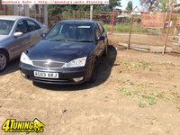 Piese din dezmembrari ford mondeo 2 0dtci