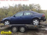 PIESE DIN DEZMEMBRARI FORD MONDEO ABSOLUT TOT IMPECABIL 2001 DIESEL TDI TDDI IMPECABILE SAU