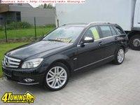 Piese din dezmembrari Mercedes c220 2008 2011 w204 s204 Mercedes clasa c 2008 2011