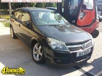Piese din dezmembrari Opel Astra H 2005 1 7 cdti