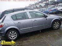 Piese Din Dezmembrari Opel Astra H 2005 2009