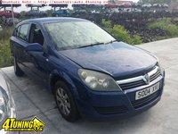 Piese din dezmembrari Opel Astra H 2006 1 6 benzina