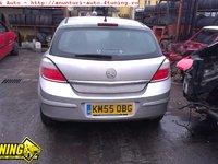 Piese Din Dezmembrari Opel Astra HB 2005 1 6 Z16XEP
