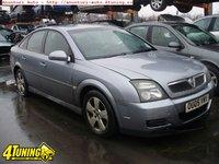 Piese Din Dezmembrari Opel Vectra C 2002 2008