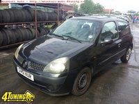 Piese din dezmembrari Renault Clio 2002