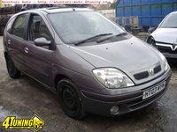 Piese Din Dezmembrari Renault Scenic 2000 2003