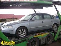 Piese Din Dezmembrari VW Passat 2001 2004