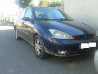 Piese Ford focus 1.6 benzina an 2004