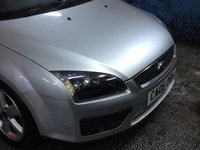 Piese ford focus 2 1 6 tdci 109cp an 2007