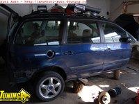 Piese Ford Galaxy