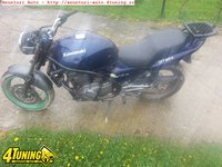 Piese moto Kawasaki ER500 1998 Dezmembrari moto Kawasaki ER5