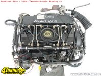 Piese Motor Ford Mondeo 2 0 tdci fmba
