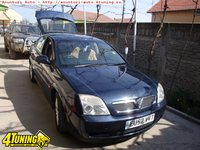 Piese OPEL Vectra C 2003 second hand