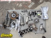 PIESE OPEL Z19DT ASTRA H VECTRA C ZAFIRA B SAAB