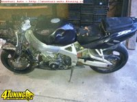 PIESE PT HONDA CBR900RR 95-97