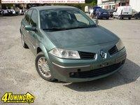 Piese Renault Megane II 1 5 dci din dezmembrari