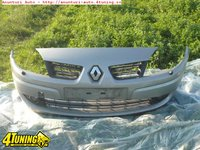 Piese Renault Scenic 2005