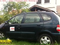 Piese Renault Scenic si Megane 1 9 DCI 2000 2003