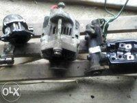 piese solenza diesel