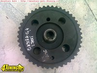 Pinion pompa injectie Opel Astra G