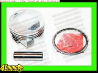PISTON ATV 250cc PISTON 69MM 4T bolt 17MM 260cc 275cc 300cc