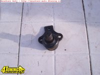 Pivot bascula VW Golf 3