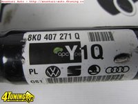 Planetara Dreapta Fata Audi A4 8K B8 8K0407271Q