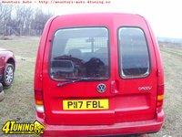 Planetare caddy 1 9 sdi an fabricatie 1998 piese auto sh