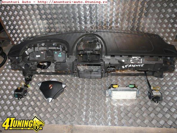 poze plansa bord  airbag audi a1,a3,a4,a6,a8
