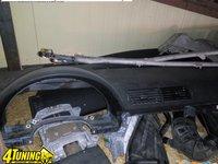Plansa bord Audi A4