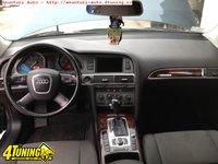 Plansa bord Audi A6 4F C6 an 2004 2011