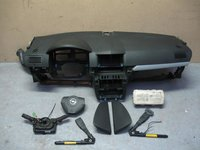 Plansa bord cu airbag Opel AStra H 2004 2005 2006 2007 2008