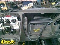 Plansa bord Fiat Punto
