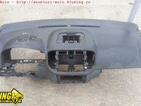 Plansa Bord Kit airbag Volkswagen Golf Plus 2004 2008 CTdez