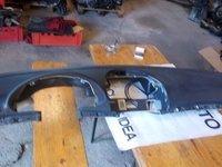 Plansa bord mercedes E280 cdi w211