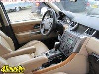 Plansa kit airbag ri Range Rover Sport 2 7 sau orice alta piesa pt aceasta masina