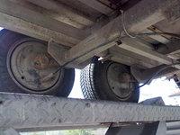 platforma auto 3 tone