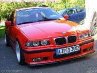 PLEOAPE BMW E36 COUPE LIMO CABRIO TOURING COMPACT