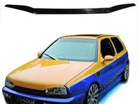 Pleoape capota VW Golf 3