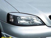 Pleoape Far Opel Astra G 60ron