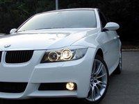 Pleoape Faruri BMW E90 CALITATEA I PLASTIC ABS DOAR 119 RON