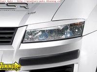 Pleoape faruri Fiat Stilo 2001 2007 SB114