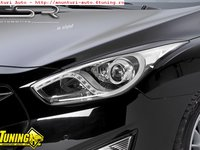 Pleoape Faruri Hyundai I30 I40 Originale Made In Germany