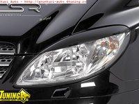 Pleoape faruri Mercedes Benz Viano Vito W639 V639 SB224 2003 11 2010