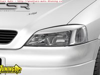Pleoape faruri Opel Astra G SB167