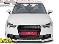 Pleoape faruri ploape Audi A1 SB081